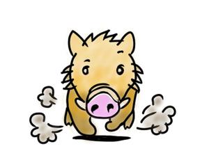 豚01.png