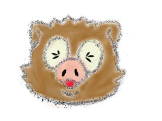 猪01.png