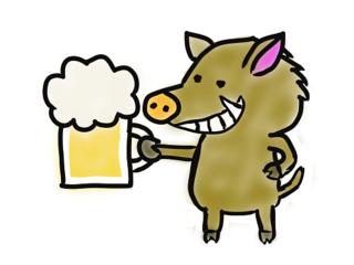 豚ビール.png