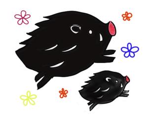 黒豚母娘.png